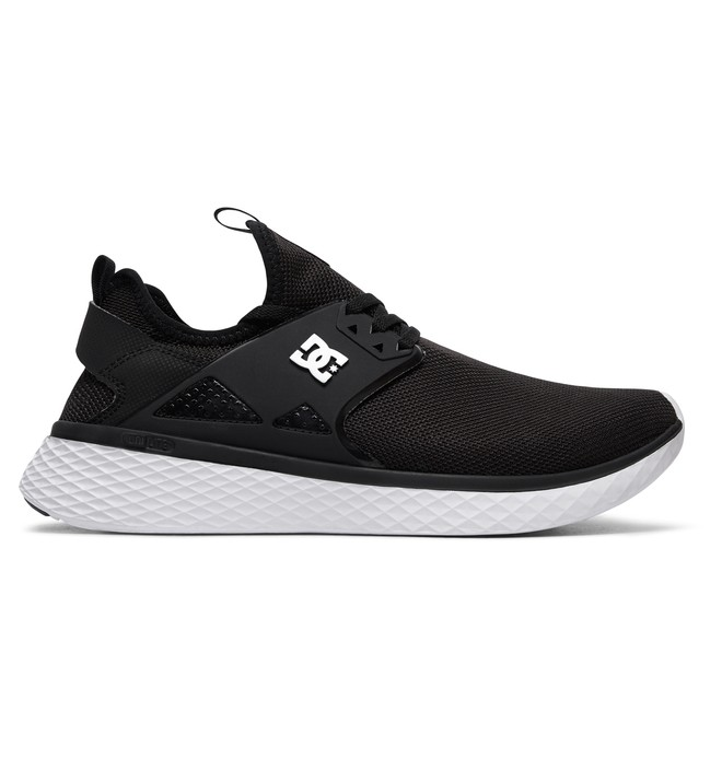 0 Meridian - Baskets  ADYS700125 DC Shoes