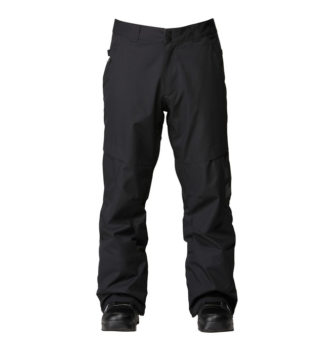 0 Men's Banshee  Snowboard Pants  ADYTP00005 DC Shoes