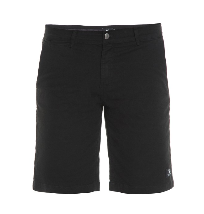 0 Walkshort Masculino DC Shoes  BR60021523 DC Shoes