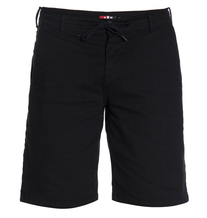 0 DC WALKSHORTS CORE SKATE  BR60021530 DC Shoes