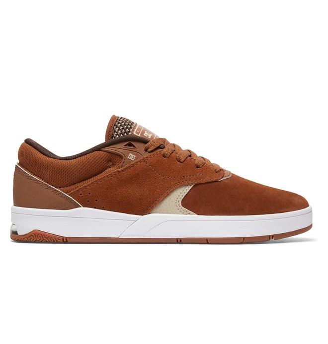 0 DC SHOE TIAGO S IMP  BRADYS100386 DC Shoes