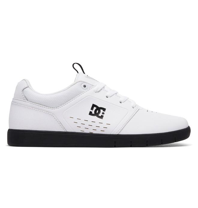 0 DC SHOE THESIS IMP  BRADYS100427 DC Shoes