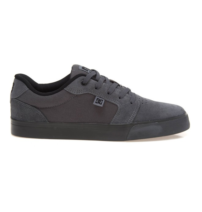 0 DC SHOES ANVIL LA  BRADYS300200P DC Shoes