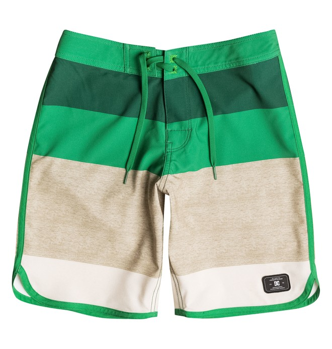 0 Advisory - Boardshort  EDBBS03018 DC Shoes