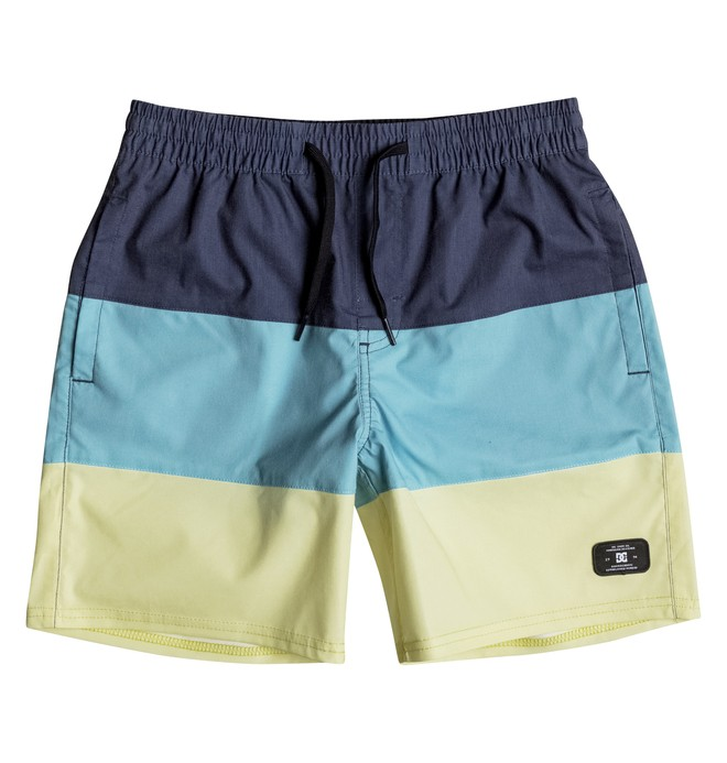 "0 Henning 14.5"" - Short de bain  EDBJV03007 DC Shoes"