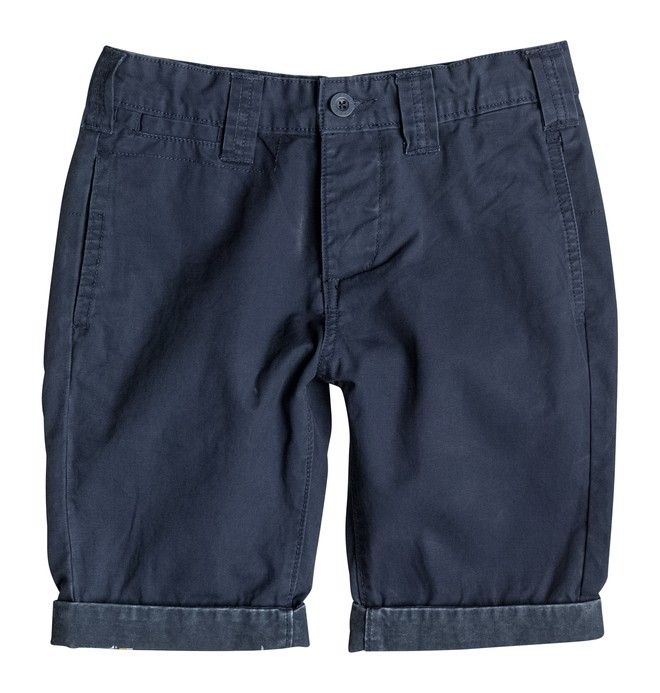 0 Beadnell - Shorts  EDBWS03012 DC Shoes
