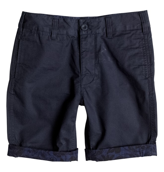 "0 Beadnell 18"" - Shorts  EDBWS03032 DC Shoes"