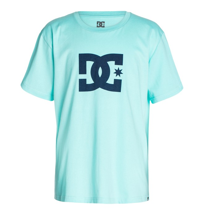 0 Star Ss By  EDBZT03018 DC Shoes