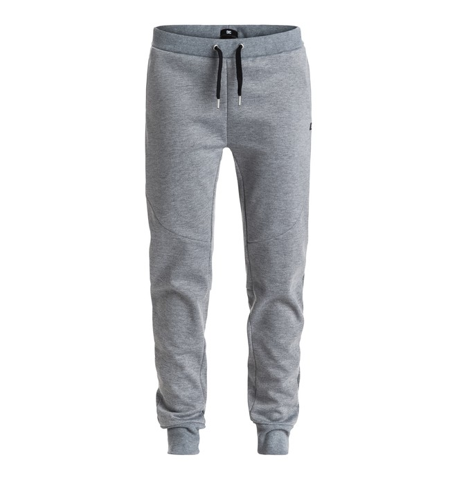 0 Colover - Tracksuit Bottoms  EDJFB03008 DC Shoes