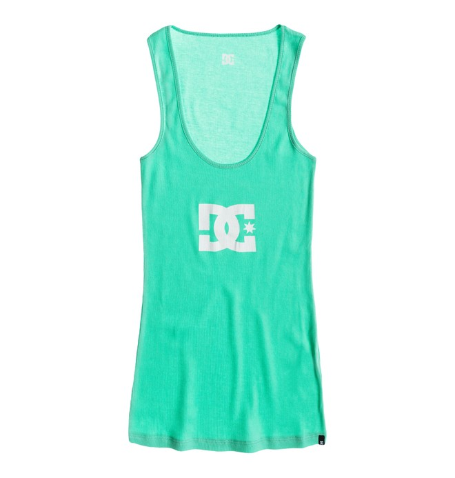 0 BOY BEATER STAR  EDJZT00014 DC Shoes