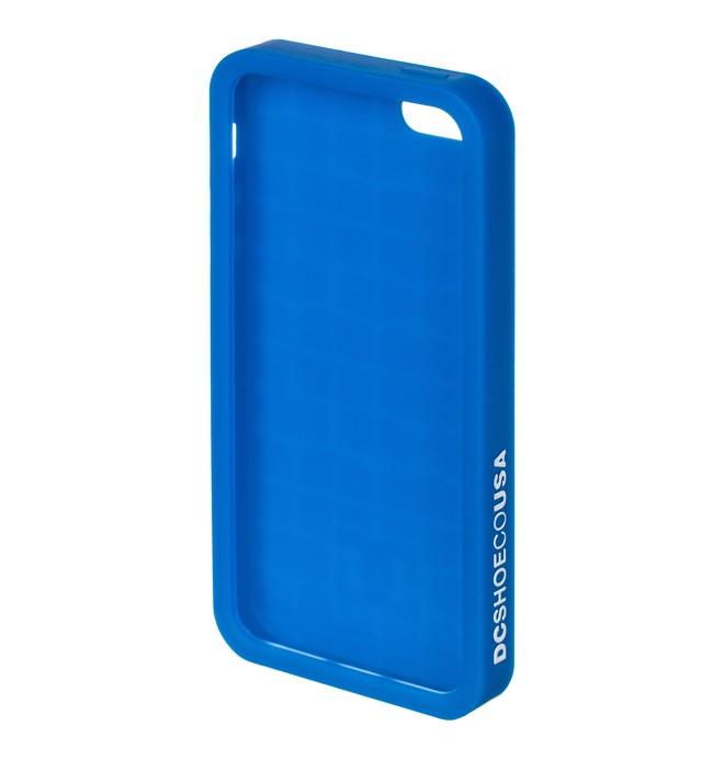 0 Westridge IPhone 5 Snap Case  EDYAA03005 DC Shoes