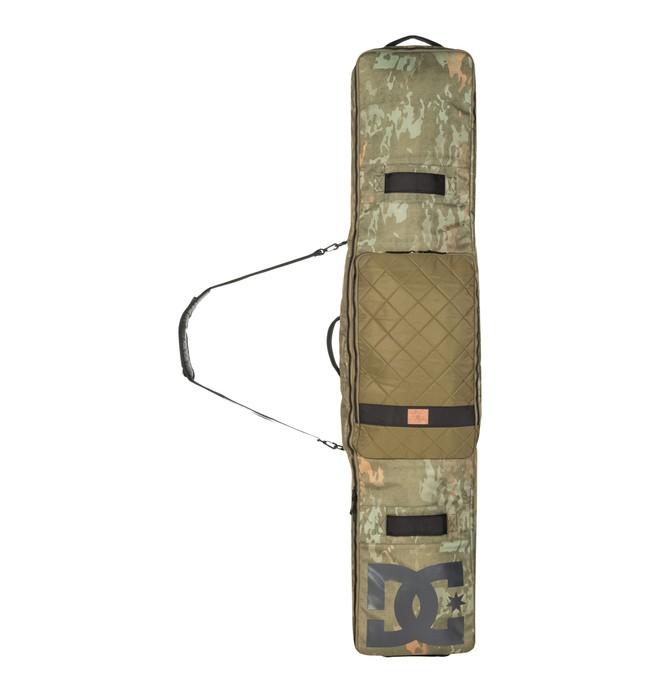 0 Men's Claimer Board Bag  EDYBA03007 DC Shoes