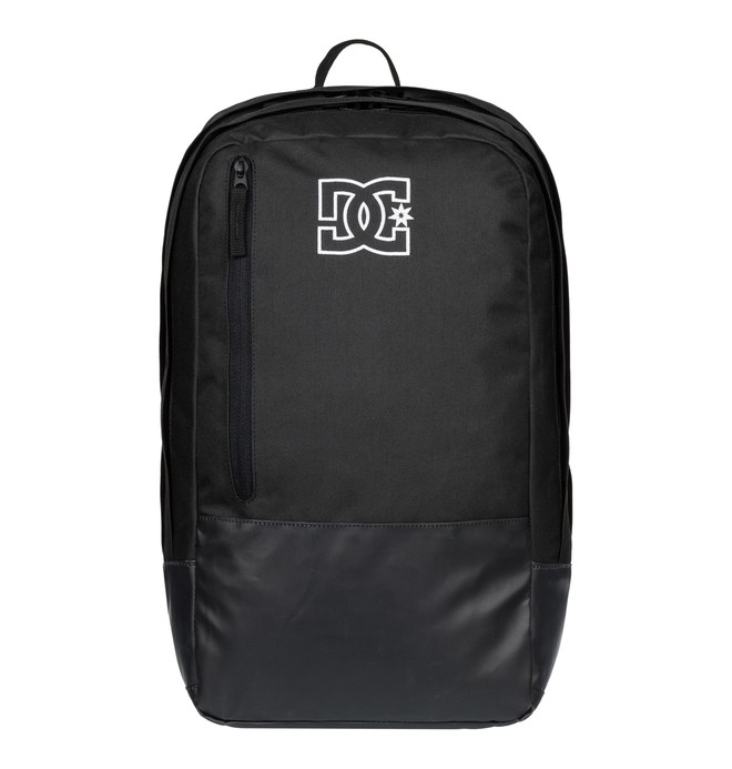 0 Ravine - Medium Backpack  EDYBP03081 DC Shoes