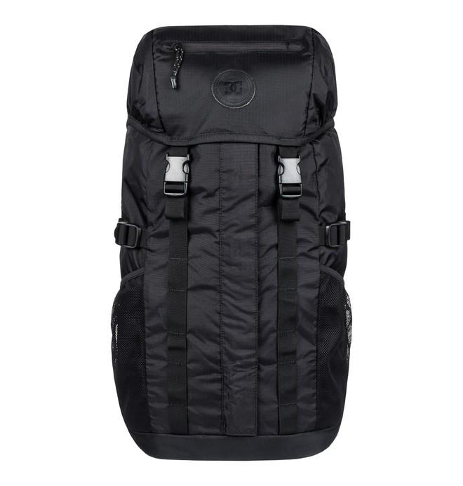 0 Men's Brucks Large Backpack Black EDYBP03147 DC Shoes