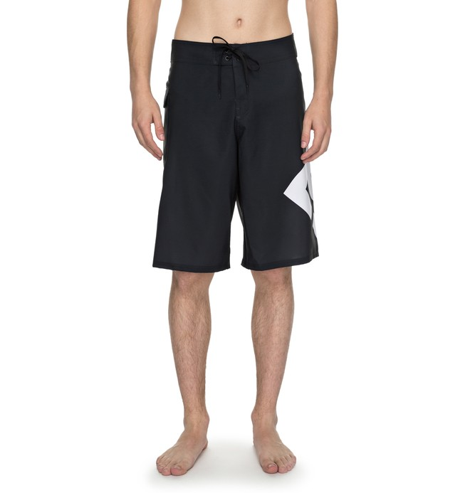 "0 Lanai 22"" - Boardshorts Negro EDYBS03058 DC Shoes"
