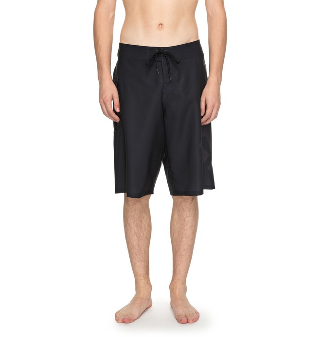 "0 Lanai 22"" - Boardshorts Black EDYBS03058 DC Shoes"