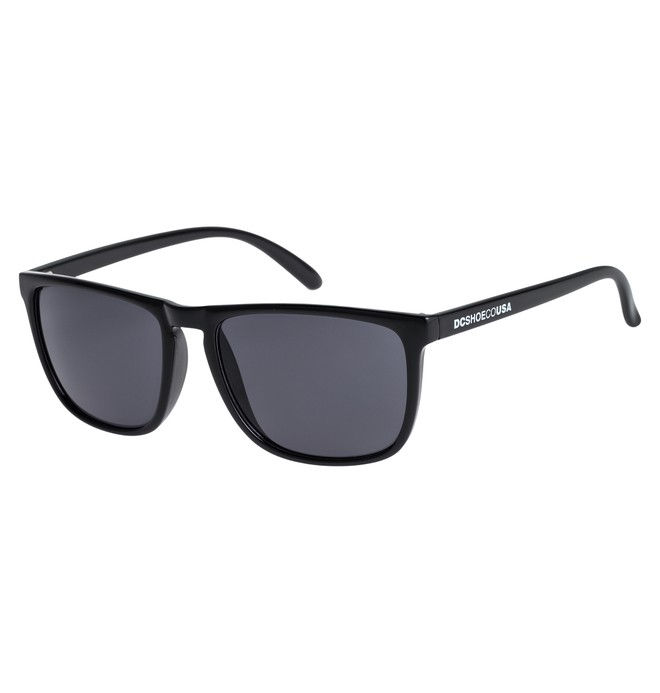 0 Men's DC Sunglasses  EDYEY03003 DC Shoes