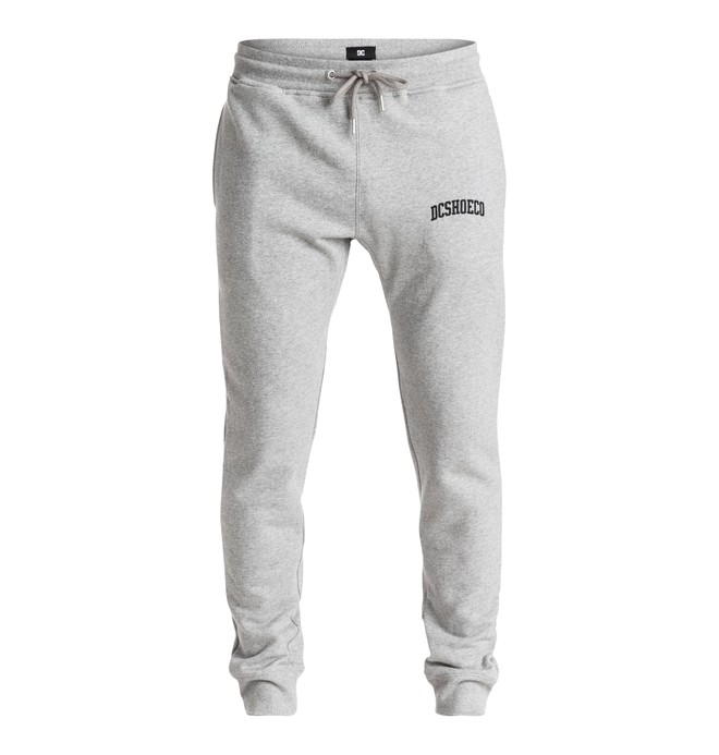 0 Ellis - Tracksuit Bottoms  EDYFB03020 DC Shoes