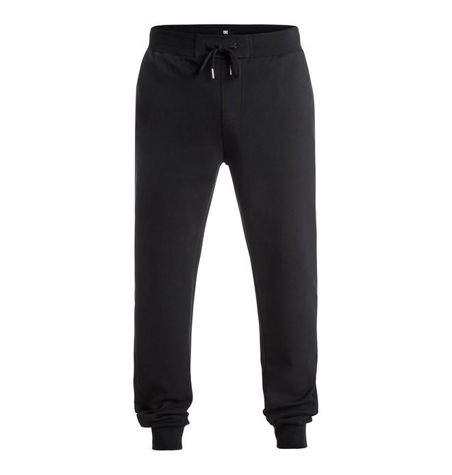 0 Belmont - Pantalon de jogging  EDYFB03031 DC Shoes