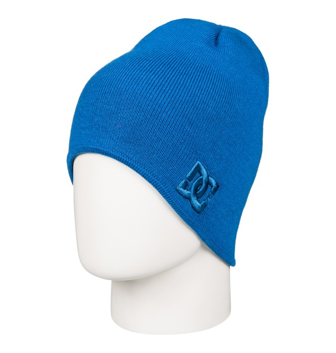 0 Igloo - Beanie  EDYHA03040 DC Shoes