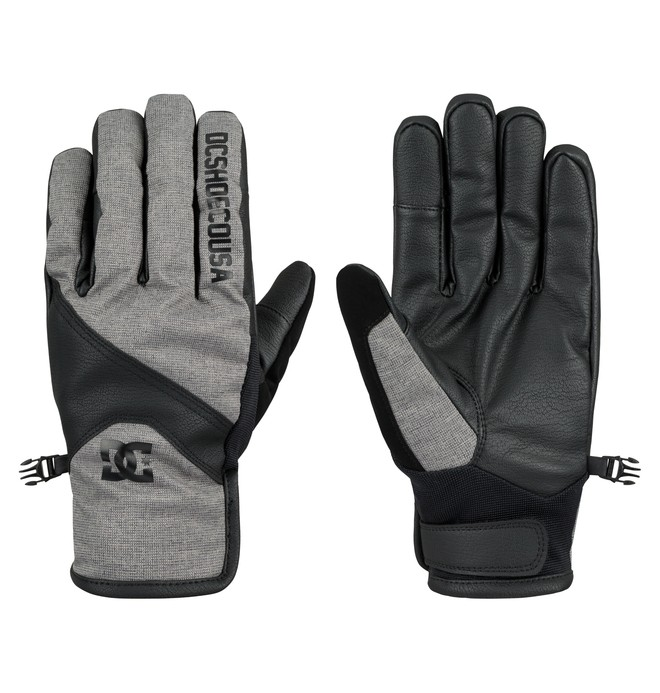 http://www.dcshoes.fr/mizu-gants-EDYHN03003.html