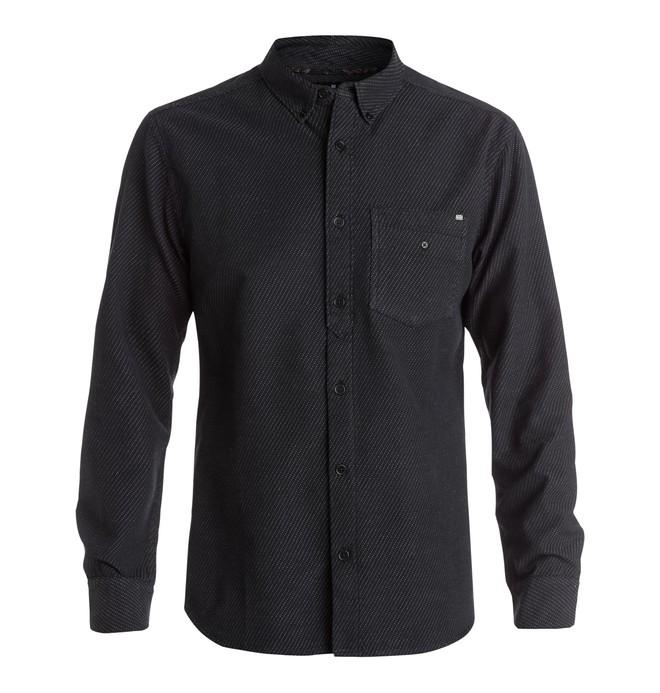 0 Men's Cole Arcane Shirt  EDYWT03050 DC Shoes