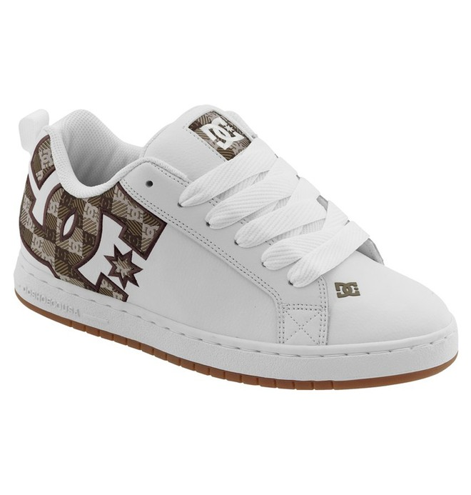 0 Mag GWP  MAGGWP DC Shoes