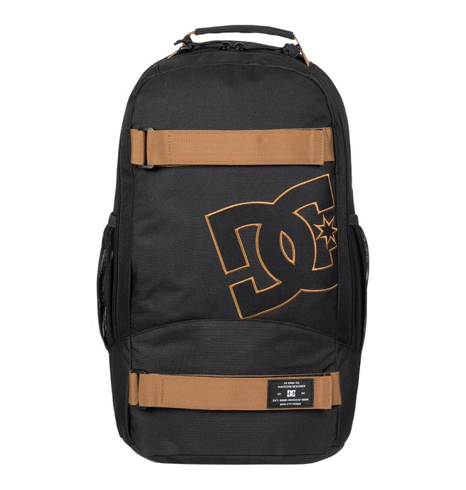0 DC SKATE PACK  TPDC04002 DC Shoes
