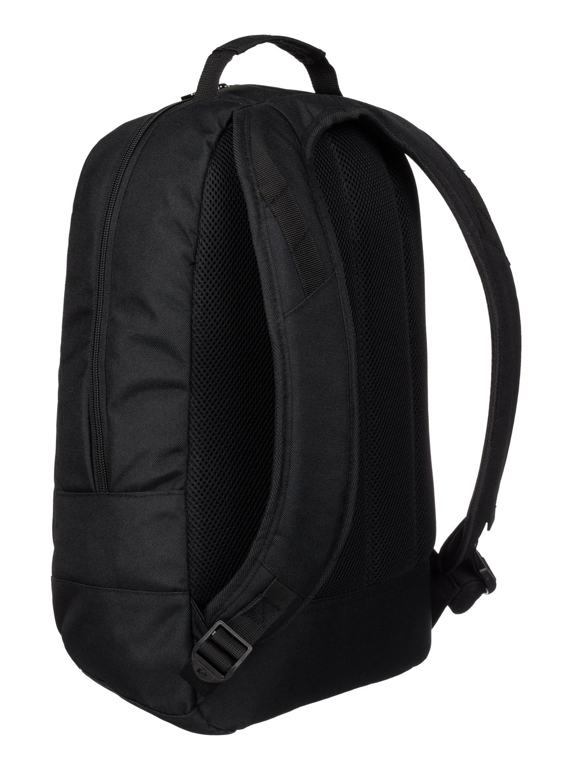 Ridge Backpack 1153040701 | Quiksilver