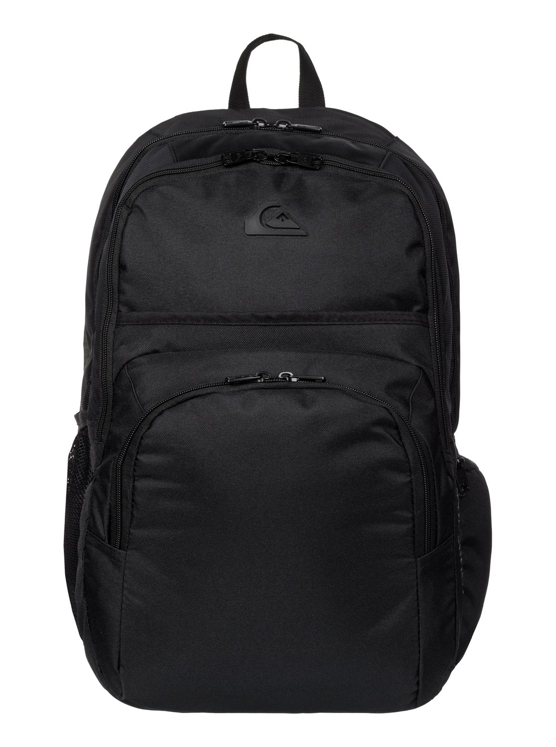 Daddy Daybag Backpack 1153042301 Quiksilver