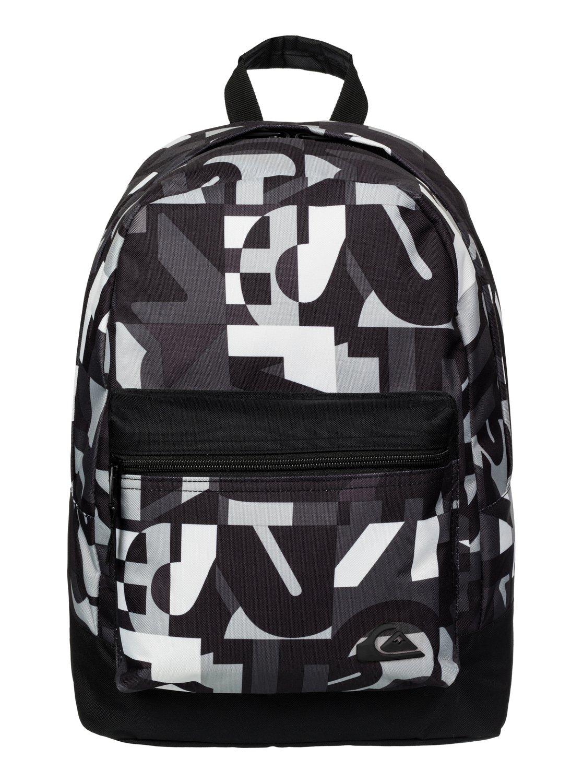 Best Store For Backpacks - Backpack Her