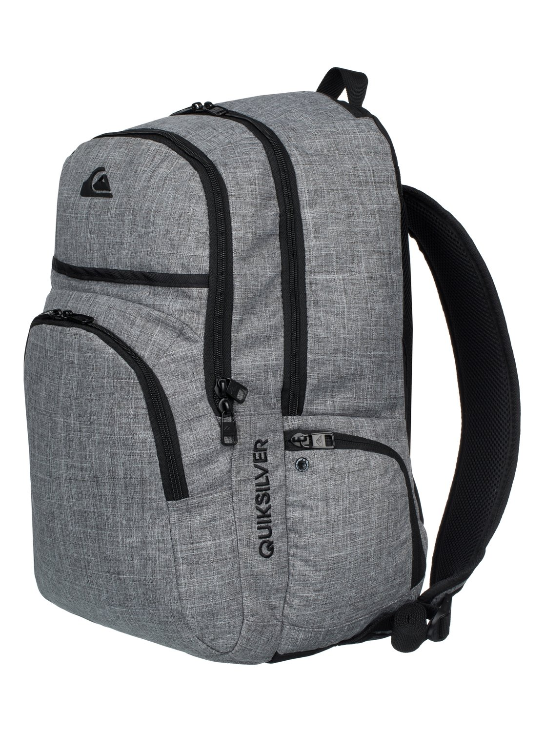 Daddy Daybag Backpack 1154042302 Quiksilver