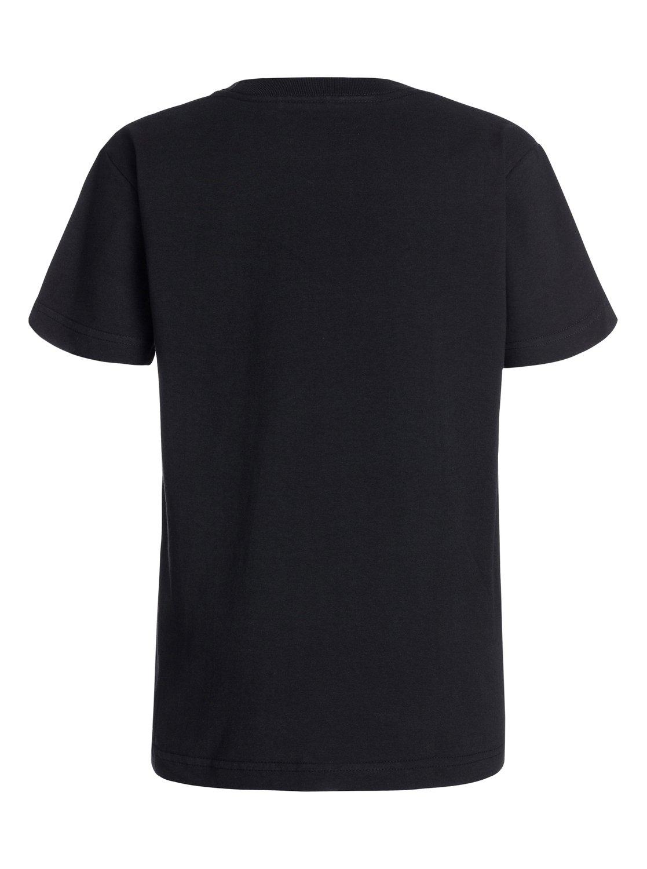 Boys 8 16 Surf Stroke T Shirt 40464042 Quiksilver