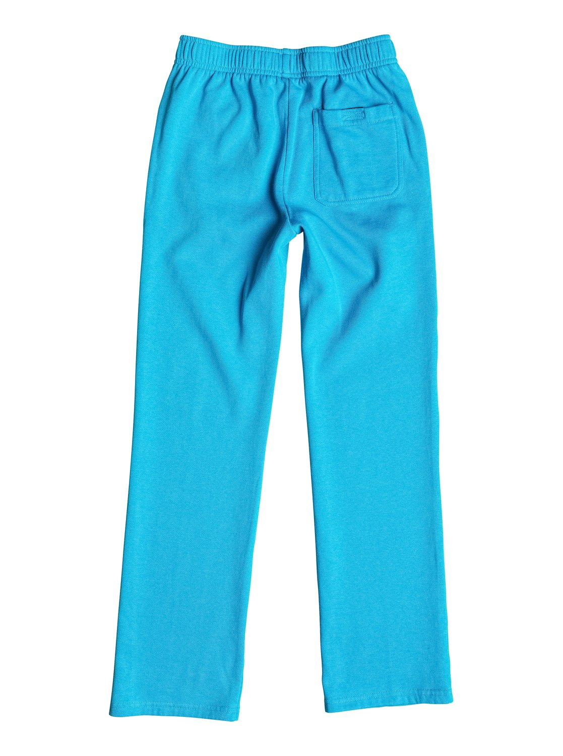 Find great deals on eBay for boys fleece pants. Shop with confidence.