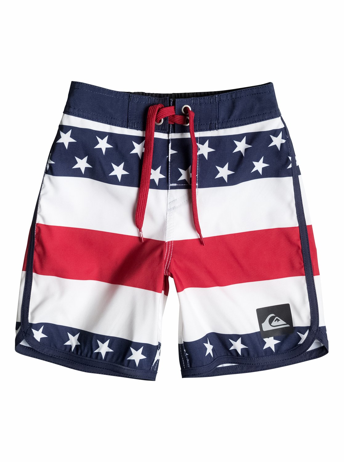 14016cde46 List of Synonyms and Antonyms of the Word: quiksilver boardshorts