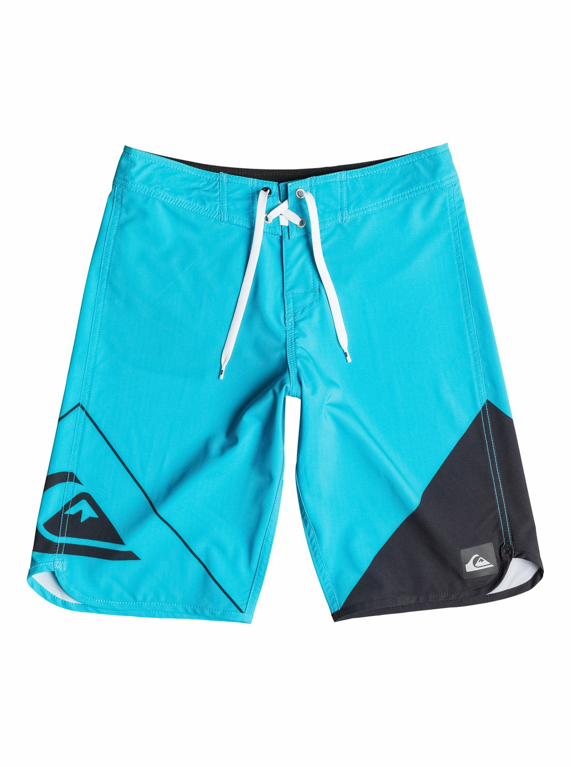 NEW WAVE BOARDSHORT 40...