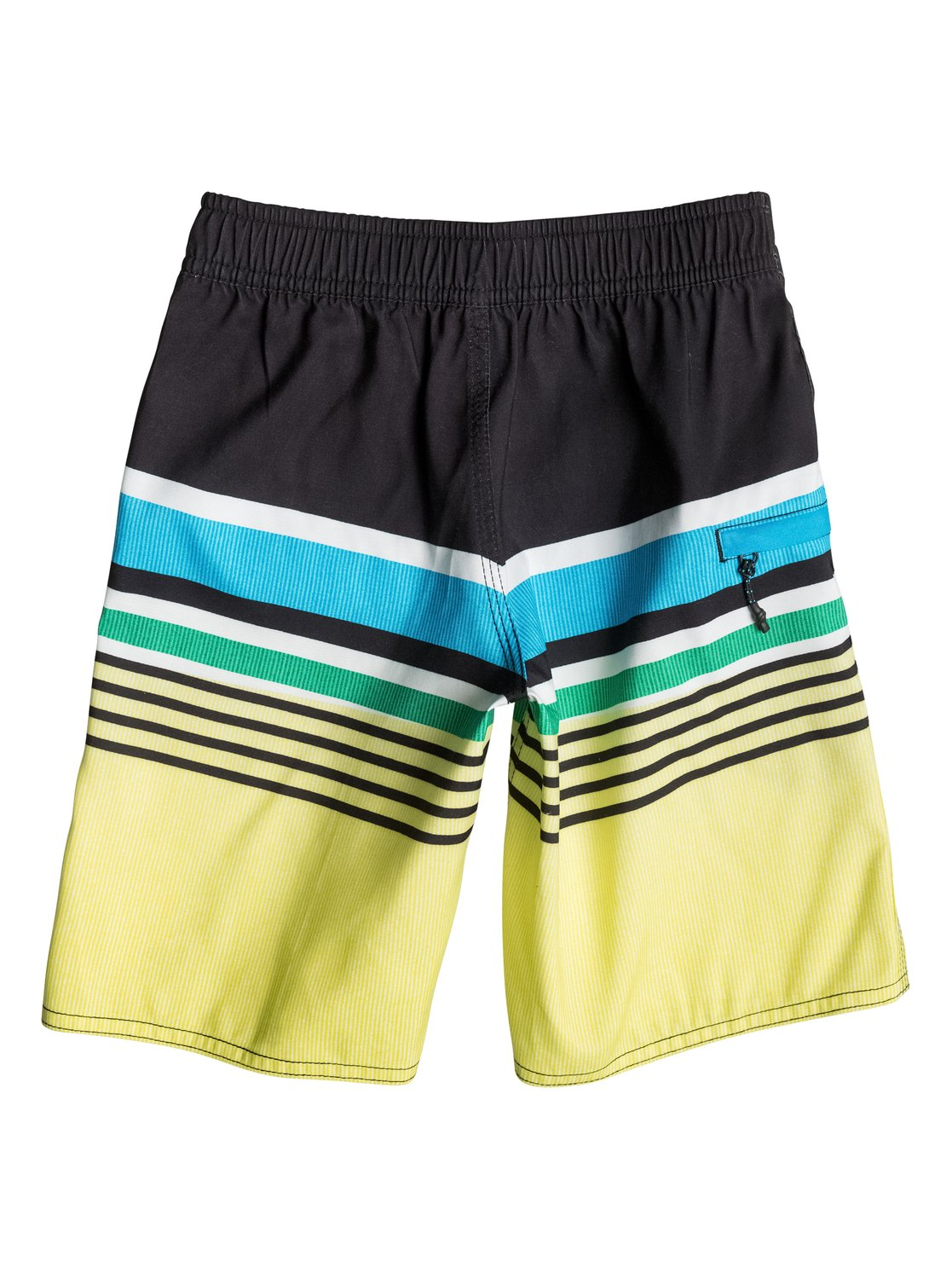 Shop the best selection of boys' board shorts at membhobbdownload-zy.ga, where you'll find premium outdoor gear and clothing and experts to guide you through selection.