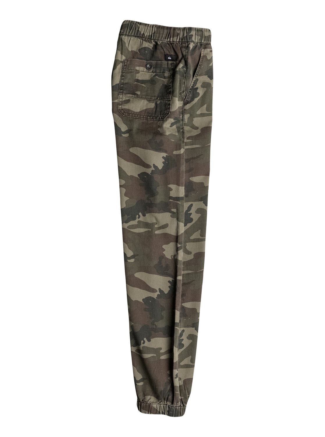 Find great deals on eBay for baby boy camo pants. Shop with confidence.