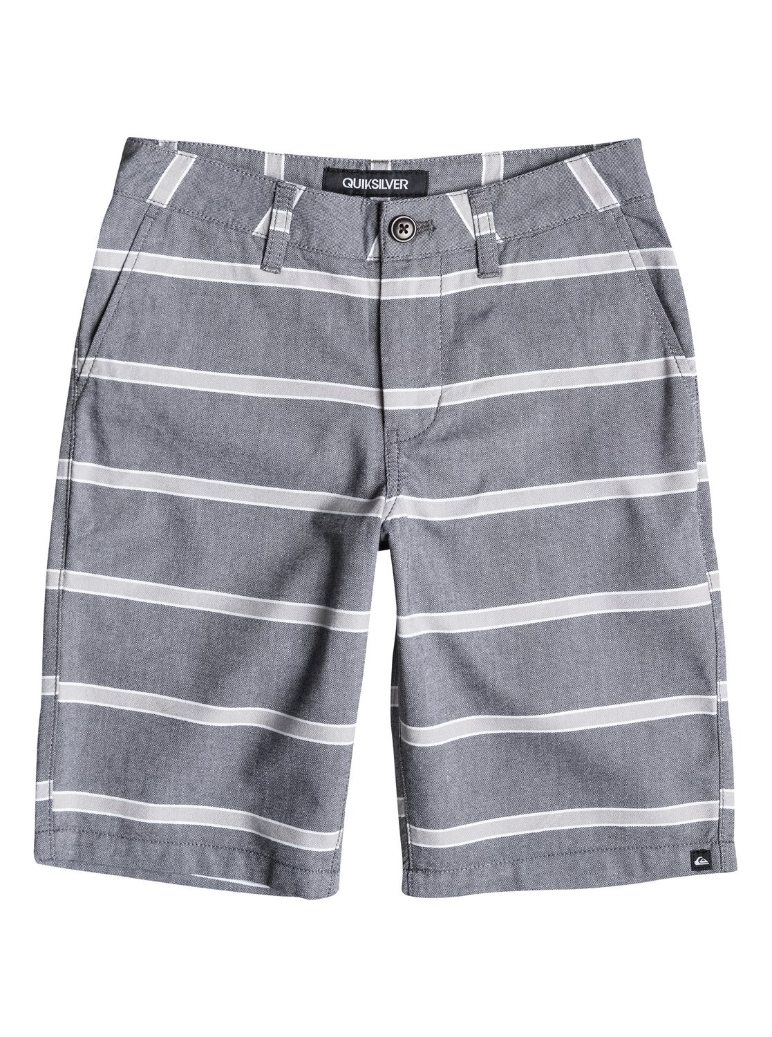 Free shipping BOTH ways on nike elite stripe short boys, from our vast selection of styles. Fast delivery, and 24/7/ real-person service with a smile. Click or call