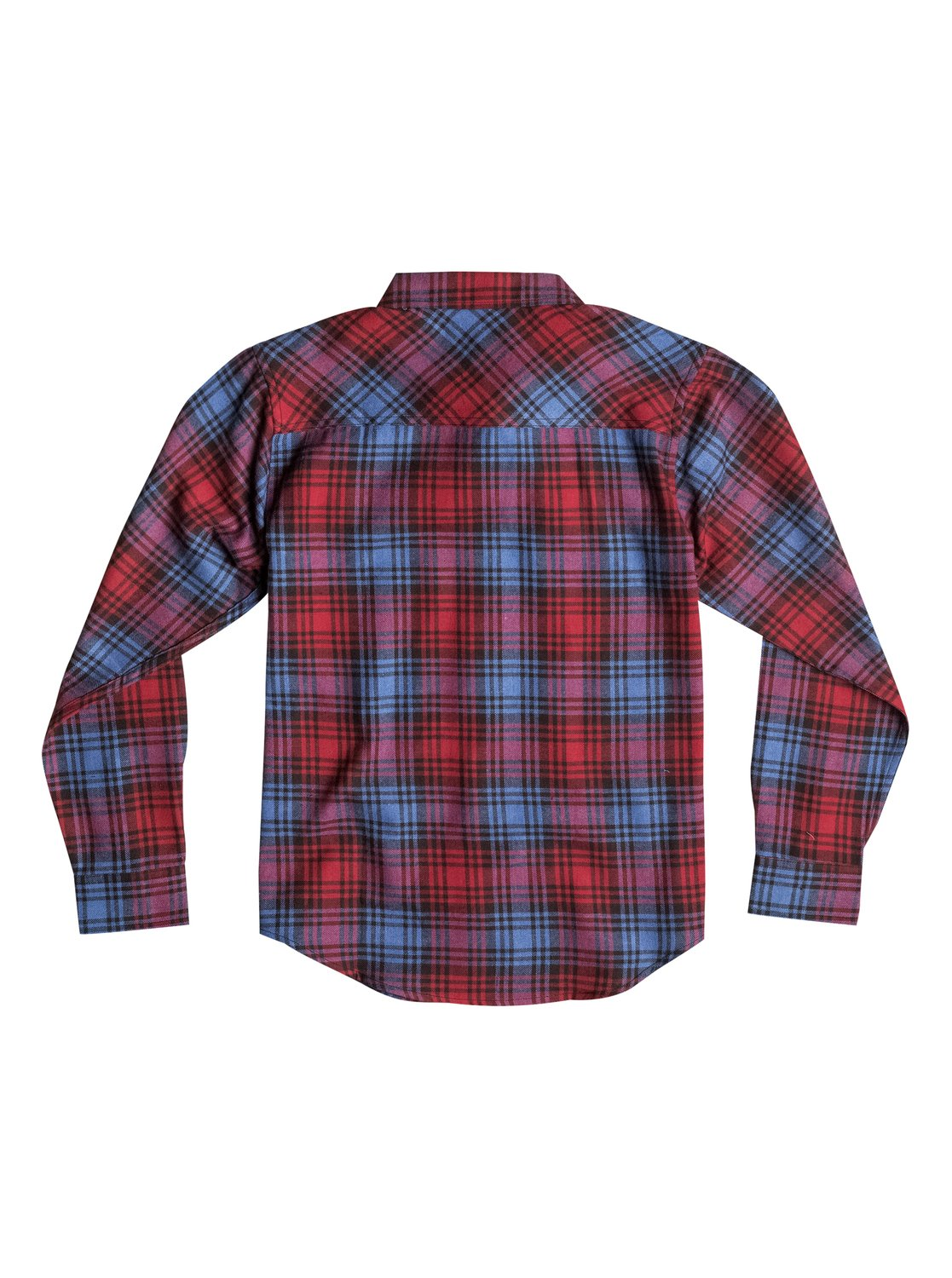 Free shipping on baby boy shirts and tops at erlinelomantkgs831.ga Shop for poplin, print and flannel shirts. Totally free shipping and returns. Skip navigation. Tucker + Tate Plaid Hooded Flannel Shirt (Baby Boys) $ (8) New! Peek Finn Chunky Knit Shawl Cardigan (Baby Boys) $ New! Gucci Embroidered Cotton Piqué Polo (Baby Boys) $