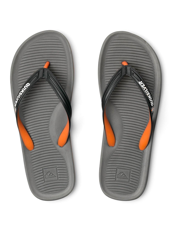 Haleiwa Sandals 857364 Quiksilver