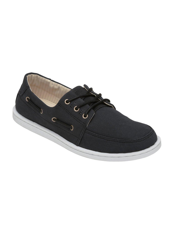 Quiksilver Surfside Mens Shoes