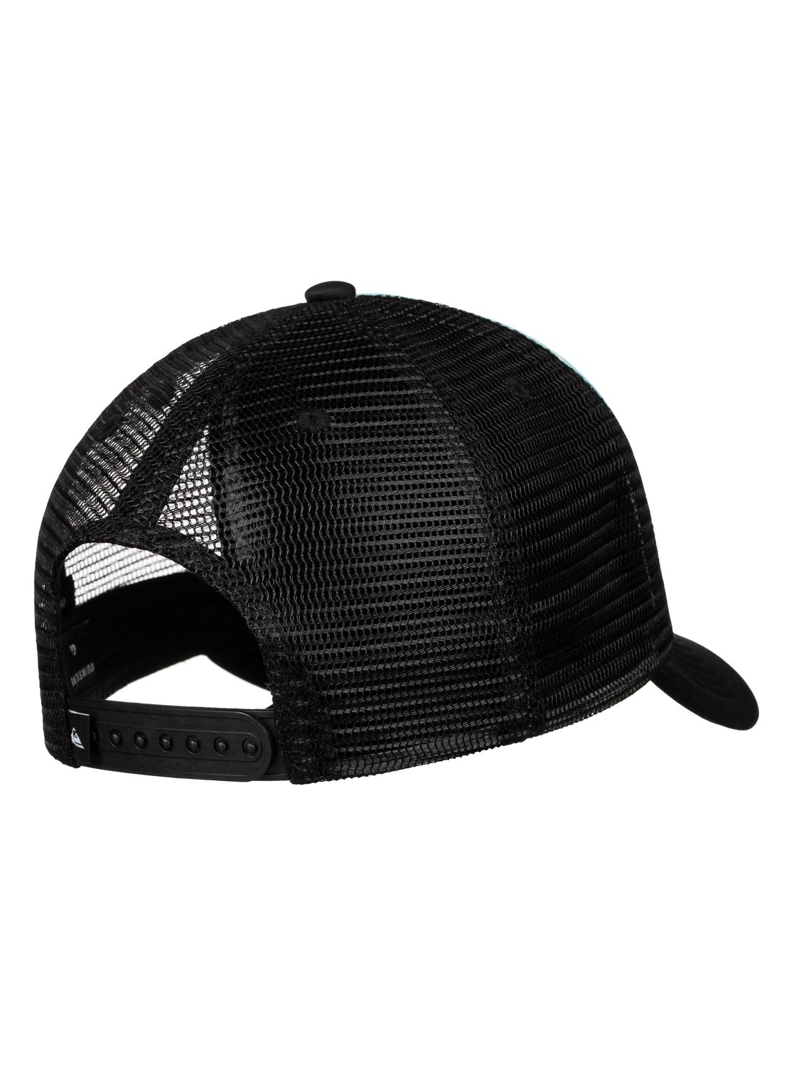 Boy  39 s 8-16 Stripe Play Hat AQBHA03207  7a0bd2096b27