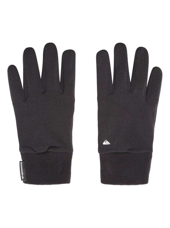 Ottawa Jr - Gloves
