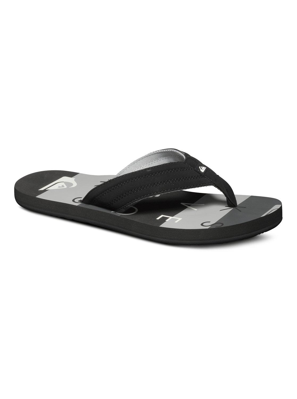 Basis - Flip-flops