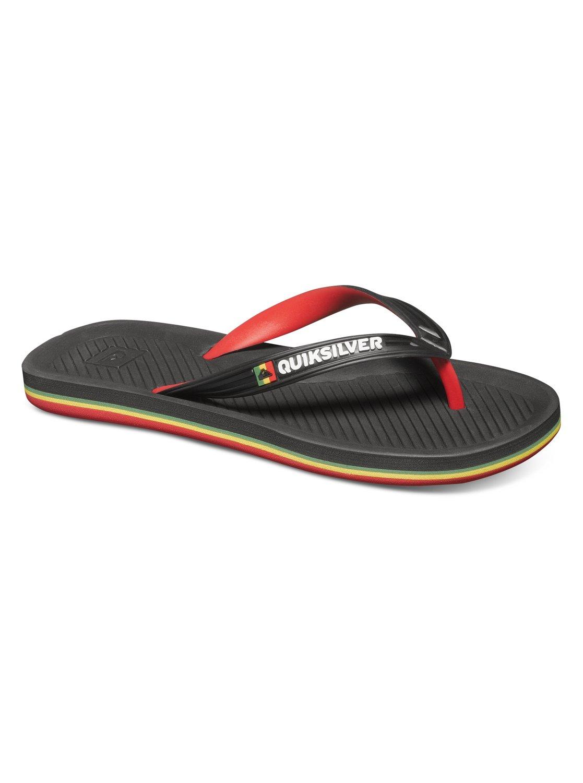 Здесь можно купить   Haleiwa - Flip-Flops Обувь и Сланцы