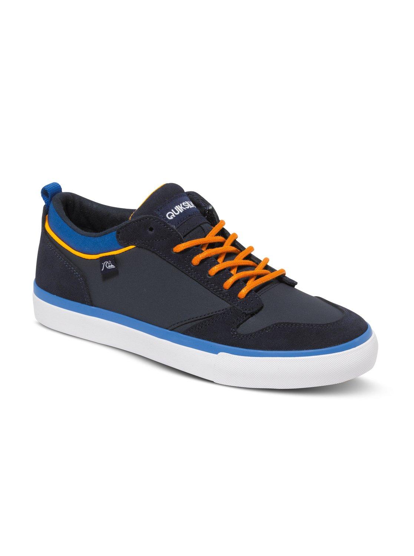 Daytona - Shoes - Quiksilver<br>