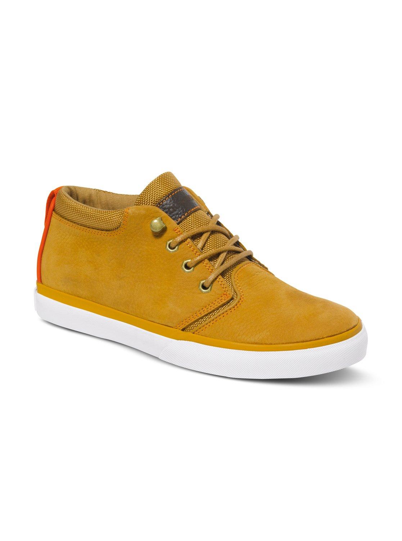 Здесь можно купить   Griffin - Shoes Обувь и Сланцы