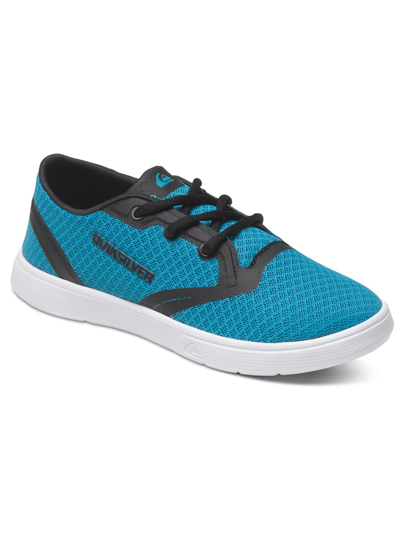 Здесь можно купить   Oceanside - Shoes Обувь и Сланцы