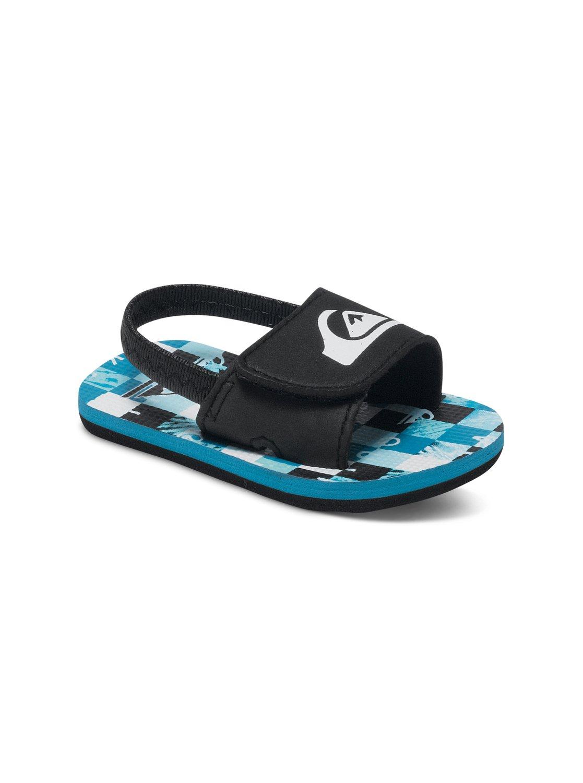 Molokai Layback - Flip-flops